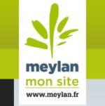 Site officiel de Meylan
