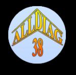 ALLDIAG 38