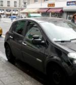 Auto Ecole Lesdiguières