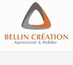 Bellin Création