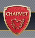 Charvet – Les authentiques de la cuisson