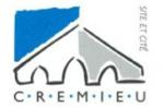 Site officiel de Crémieu (Isère)