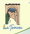 Site officiel de La Terrasse (Isère)