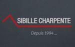 Sibille Charpente