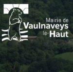 Site officiel de Vaulnaveys le Haut (Isère)