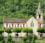 Site officiel de Veurey-Voroize (Isère)