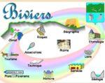Site de Biviers (Isère)