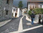 Site officiel de Biviers (Isère)