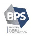 BPS – Bâtir Plus Services