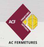 AC Fermetures