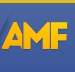 AMF – Serrurerie – Vitrerie