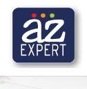az expert
