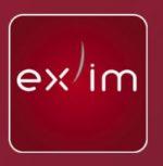 EX'IM réseau d'entrepreneurs