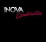 Inova Construction