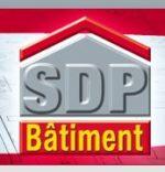 SDP Bâtiment