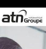 ATN Groupe