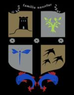 Le site officiel de Bonnefamille (Isère)