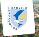 Le site officiel de Charvieu-Chavagneux (Isère)