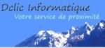 DCLIC Informatique