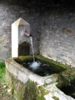 Le site officiel de Diémoz (Isère)