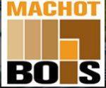 Machot Bois