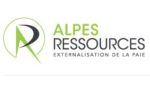 Alpes Ressources