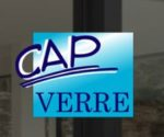 Cap Verre