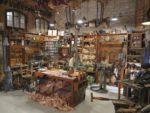 Musée le la Galoche – Val de Virieu