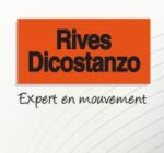 Rives Dicostanzo – expert en mouvement