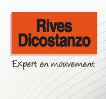 Rives Dicostanzo – expert en mouvement