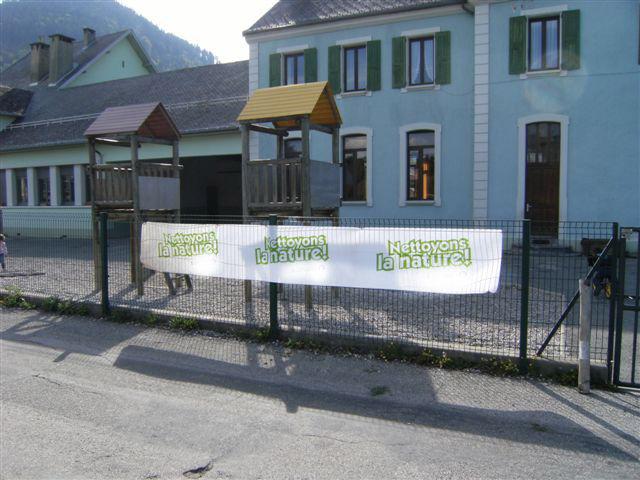 Susville (Isère)