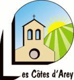Le site officiel des Côtes d'Arey (Isère)