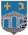 Le site officiel des Roches de Condrieu (Isère)
