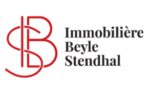 Agence immobilière Beyle Stendhal