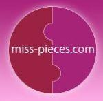 miss-pieces.com – vos pièces d'électroménager