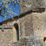 Le site officiel de Montseveroux (Isère)