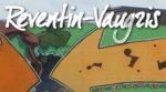 Le site officiel de Reventin Vaugris (Isère)