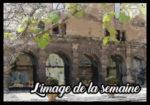 Le site officiel de Roussillon (Isère)