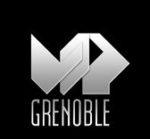 VIP Grenoble