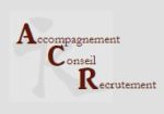 ACR – Accompagnement Conseil Recrutement