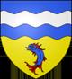 Site officiel de Châtonnay (Isère)
