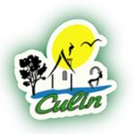 Site officiel de Culin (Isère)