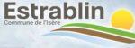 Site officiel d'Estrablin (Isère)