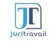 Trouver un avocat à Grenoble – Juritravail