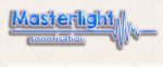 Masterlight – sonorisation