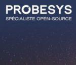 Probesys