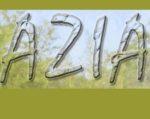 AZIA – Association Zen de l'Isle d'Abeau