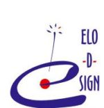 ELO-D-SIGN