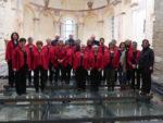 Ensemble vocal de la Valloire