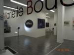 Galerie Marielle Bouchard